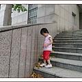 豐樂公園1
