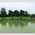 豐樂公園2