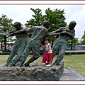 豐樂公園5