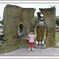 豐樂公園6