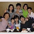 東太菊10