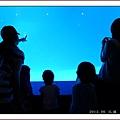 花蓮行day2_海洋公園11