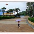 花蓮行day2_海洋公園2