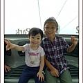 花蓮行day2_海洋公園3