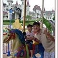 花蓮行day2_海洋公園7