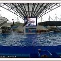 花蓮行day2_海洋公園10