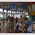花蓮行day2_海洋公園6
