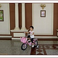 我的腳踏車7