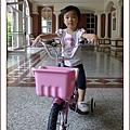 我的腳踏車8