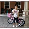 我的腳踏車9