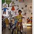 我的腳踏車5