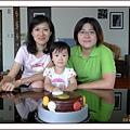 生日快樂1