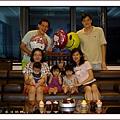 生日快樂11
