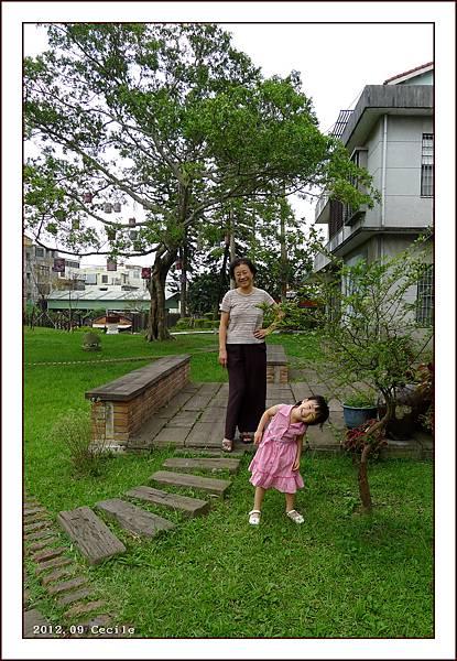 鄧光南影像紀念館5