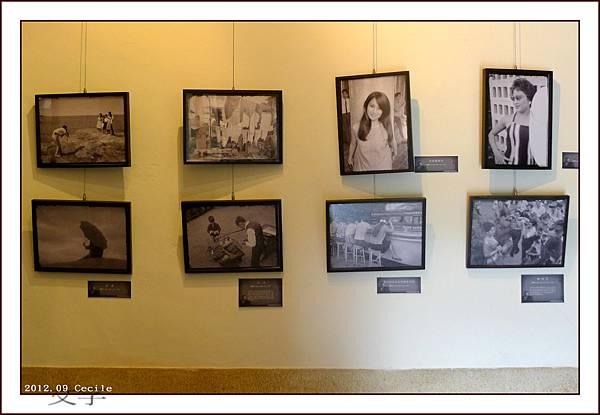 鄧光南影像紀念館7