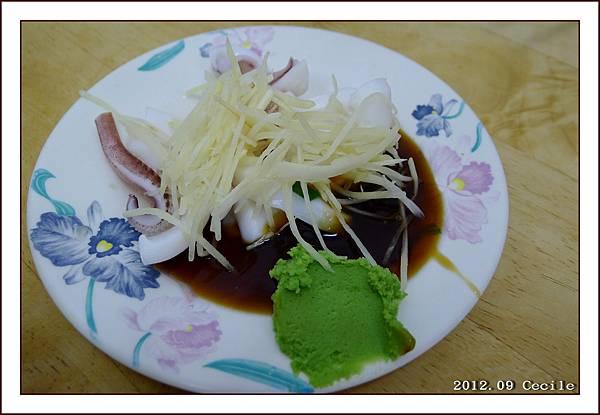 小林雞肉飯5