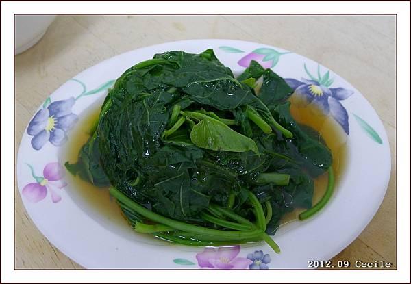 小林雞肉飯8