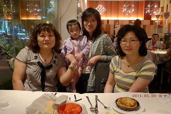 西堤合照_20110520.jpg