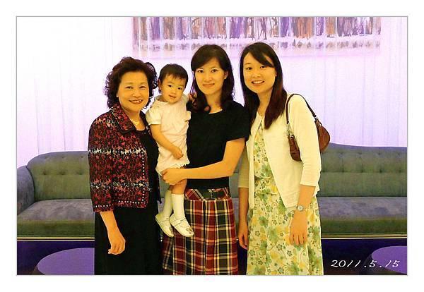 ●婚禮_合照20110515a.jpg