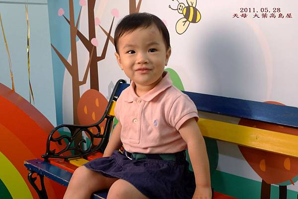 寶寶攝影3_20110528.jpg