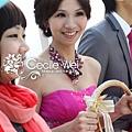20111203午宴俞靜34 (3)