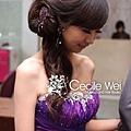 20111203午宴俞靜34 (6)