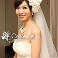 20111203午宴俞靜34 (9)