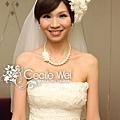20111203午宴俞靜34 (10)