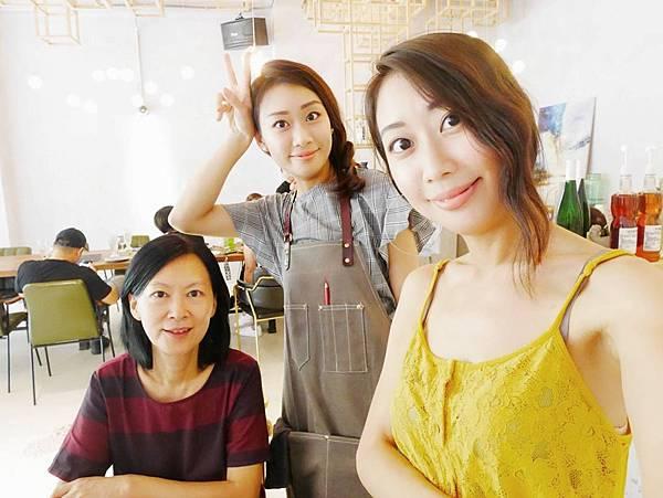 竹北咖啡廳推薦