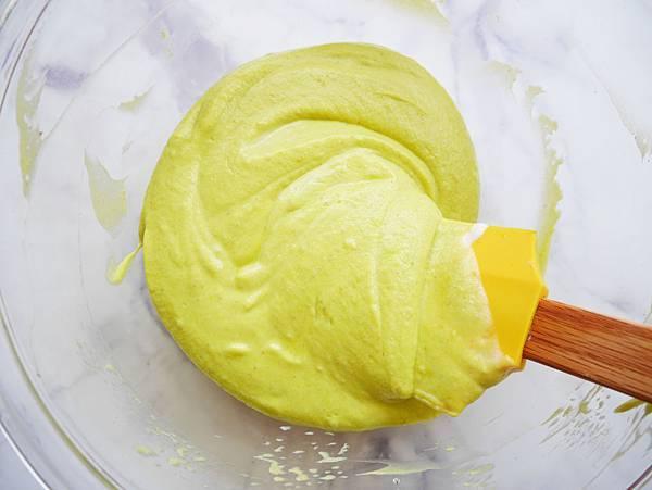 酪梨冰淇淋食譜
