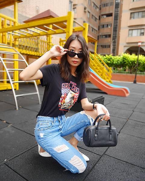 Le Specs 太陽眼鏡