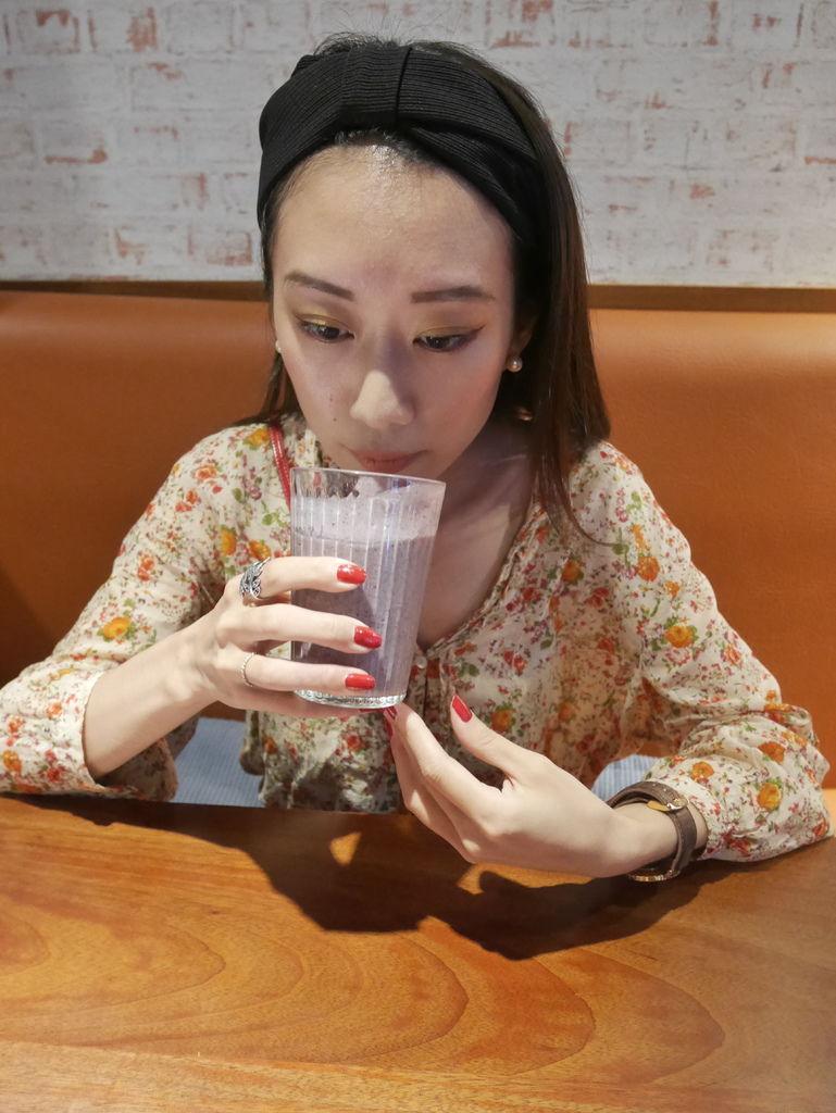 潔暘 Vegan Taipei