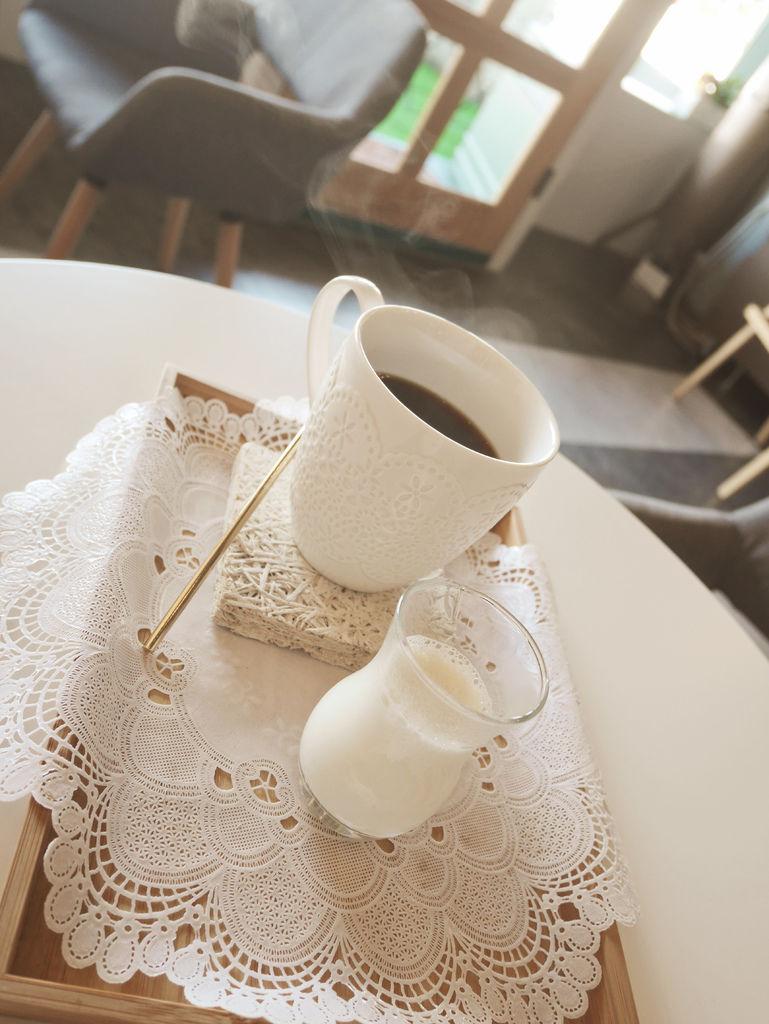 竹東下午茶