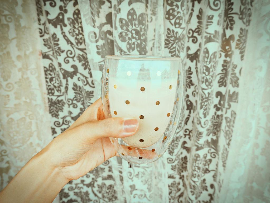 自製植物奶