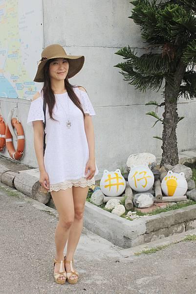 台南✿井仔腳瓦盤鹽田
