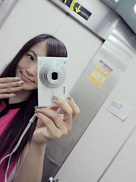 SAM_6542.jpg