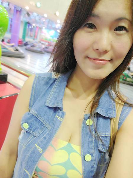 SAM_0332.JPG