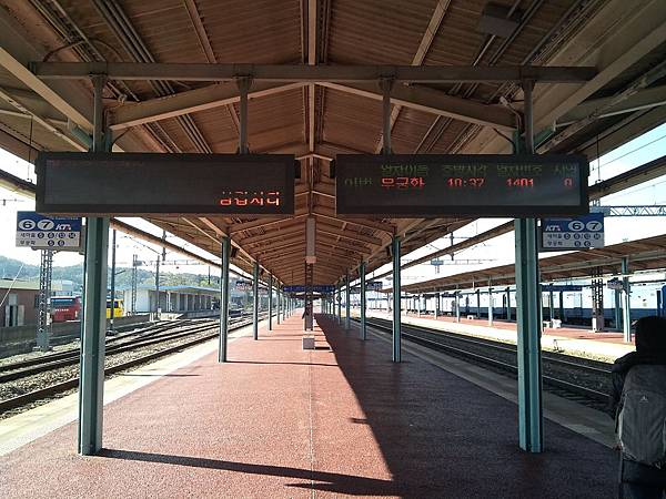 C360_2012-11-02-10-28-28_org.jpg