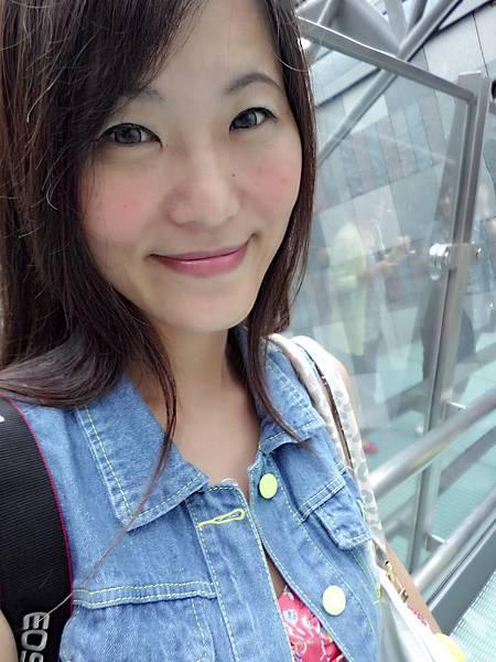 SAM_9706.jpg
