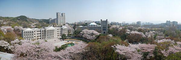 600px-KHU_Seoul_Campus.jpg