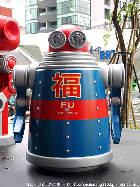 P1170248_结果.JPG