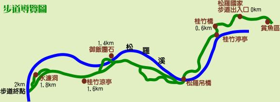 map2-0000.jpg