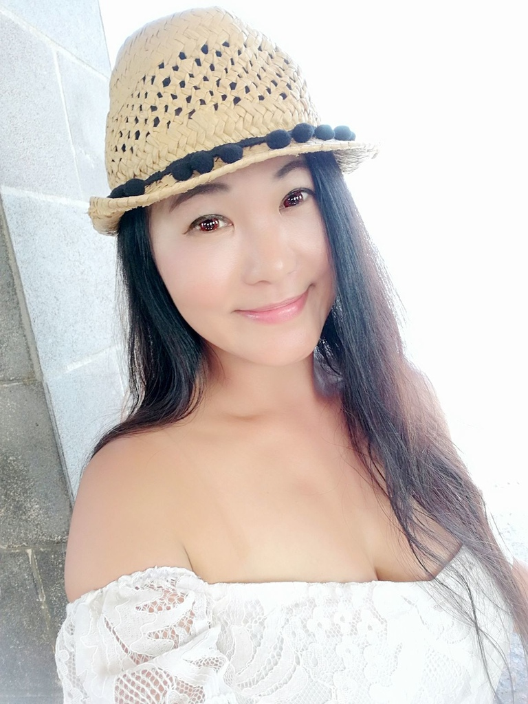 BeautyPlus_20180821221610619_save.jpg