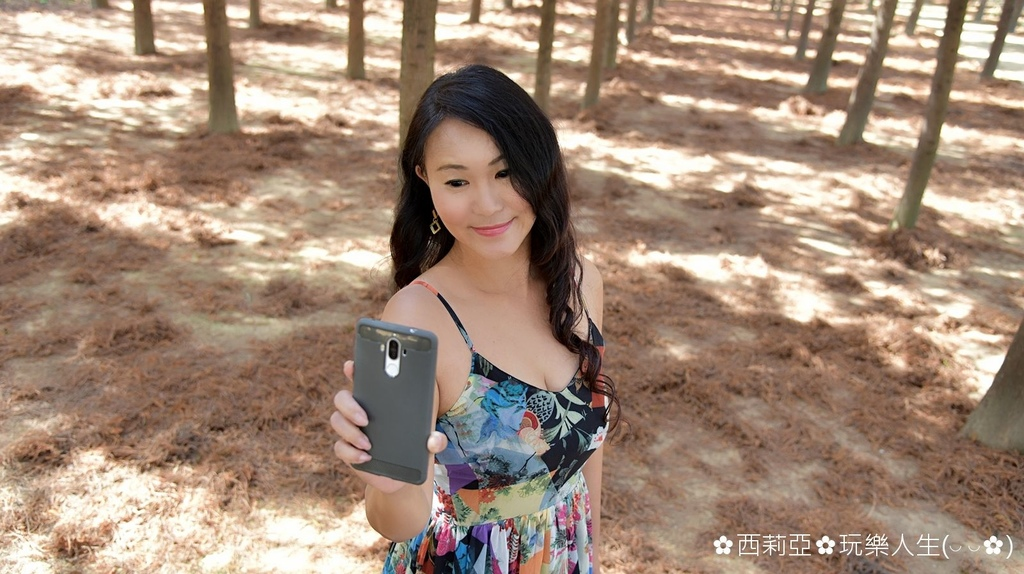 BeautyPlus_20181130000112120_save_结果.jpg