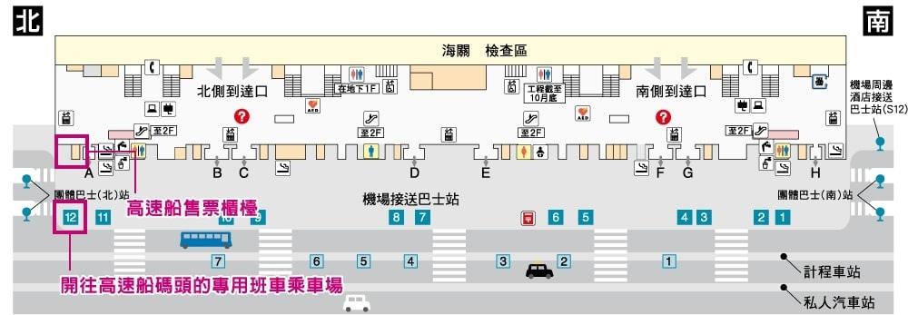 map_t1_tw.jpg
