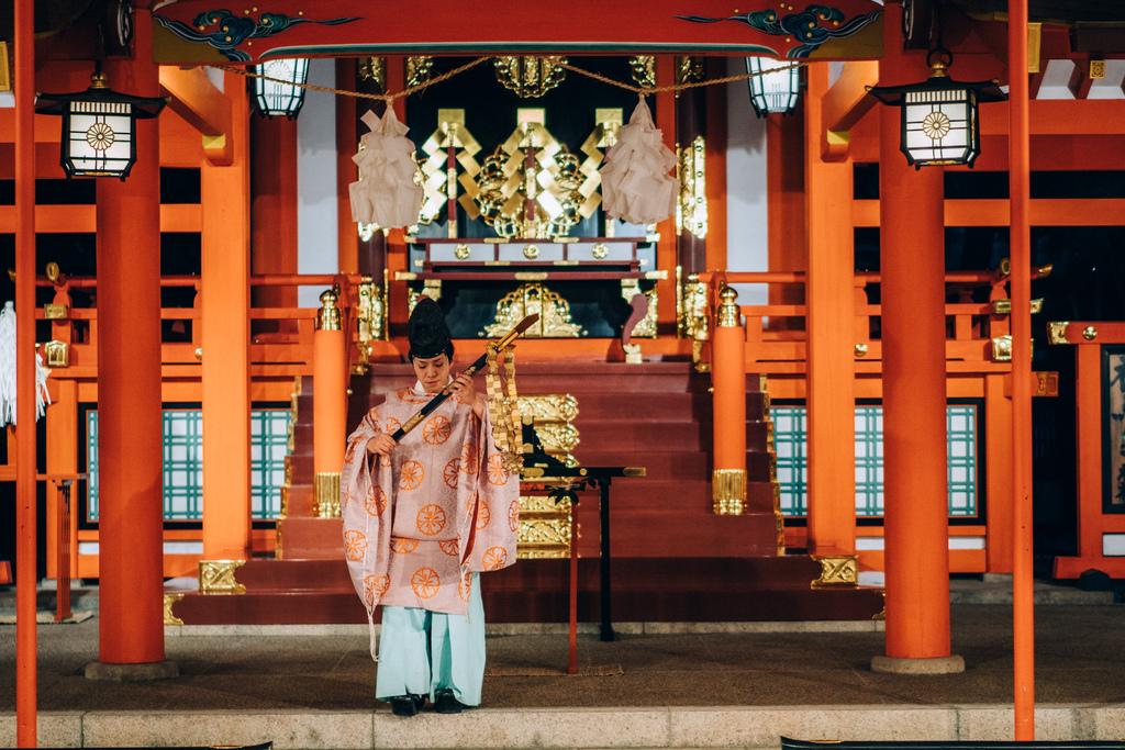 生田神社-79.jpg