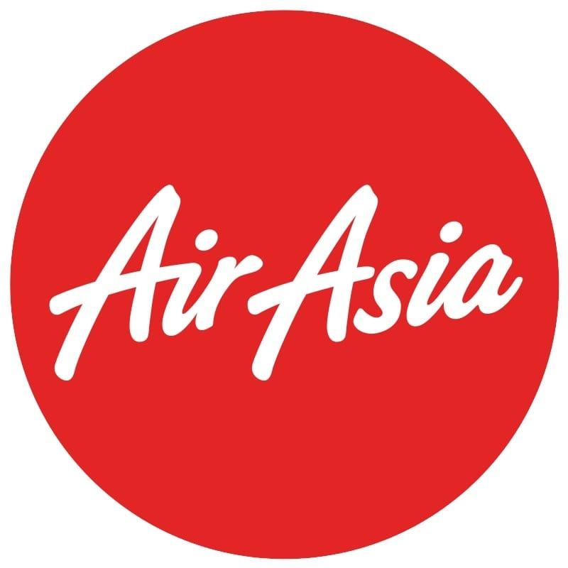 800px-AirAsia_New_Logo.svg.jpg