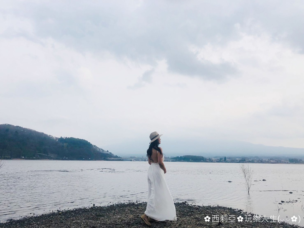 BeautyPlus_20190428131553179_save_结果.jpg