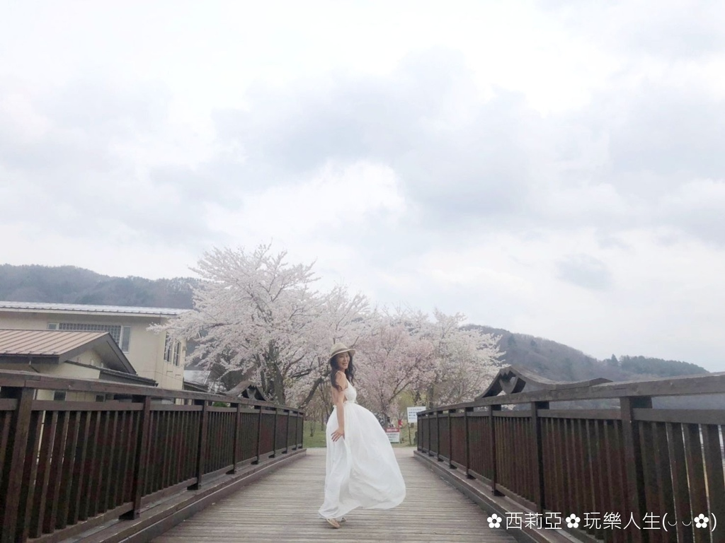 BeautyPlus_20190504005231437_save_结果.jpg