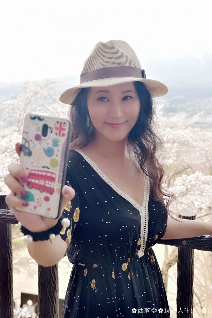 BeautyPlus_20190515185237887_save_结果.jpg